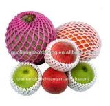 Frucht-und Wein-Schaumgummi-Schutzhülle-Netz