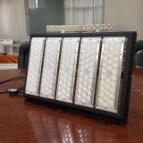 Éclairage LED modulaire de lumière d'inondation de la haute énergie 200W DEL