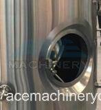 10bbl에 의하여 이용되는 원뿔 맥주 Fermenter (ACE-FJG-0103)