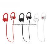 Receptor de cabeza de Bluetooth, auricular para el auricular de Bluetooth, auricular estéreo de Bluetooth