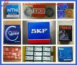Первоначально подшипник Rolller конусности подшипника SKF/NSK/Koyo упаковки (32018)