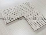 Bester Preis-zuverlässiges Qualitätsbuche-Melamin-Furnierholz für Möbel für Aufbau