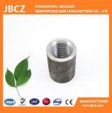 Dextra aci-318 de Standaard Mechanische Koppeling van de Las