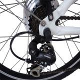 Rueda de la bici eléctrica 26 de Communt '