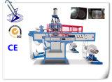 フルーツの容器のThermoformingプラスチック機械
