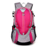 Best-seller grande capacidade da Escola de Viagem Saco a tiracolo Trekking Caminhadas Backpack