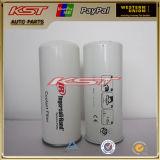 Ingersoll Rand 1276810 do Filtro de Óleo do Compressor de Ar-C1 Wgl35235 HF9035 39911631