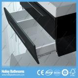 Mobília popular da HOME do radiano da pintura clara elevada moderna da lâmpada do diodo emissor de luz (B923P)