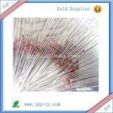 1n823A de Geïntegreerde schakelingen van uitstekende kwaliteit New en Original
