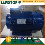 Motor elétrico trifásico de venda quente da série Y2 de LANDTOP