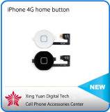 iPhone 4를 위한 메뉴 Home Button Flex Cable