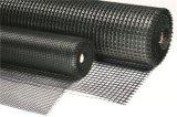 Базальт цены ткани сетки волокна базальта материальный для стены Reforcement