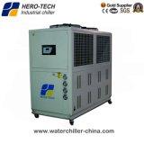 50kw 환경 플라스틱 기계를 위한 친절한 산업 물 냉각장치