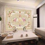 Mejor Quanlity Papel tapiz de PVC de pared