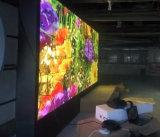 Fernsteuerungs47inch LCD verbindener Höhepunkt 500nits des Bildschirm-2X2, der Bildschirm bekanntmacht