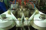 Nuevo modelo de buen precio supositorio formando el llenado de la máquina de sellado de Zs-3