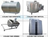 Carro del depósito de leche para la venta (ACE-ZNLG-AA)