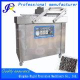 En acier inoxydable alimentaire de l'emballeuse sous vide Machine d'étanchéité