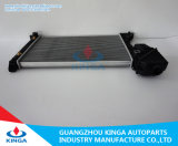 Radiatore di alluminio del benz automobile/dell'automobile per Sprinter'95-00 all'OEM 9015003400