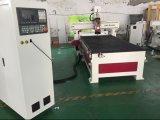 LinearyのタイプAtc CNCの木工業機械装置のツール