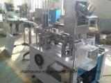 Kasten-Verpackungsmaschine des Karton-Bsm-125 für E-Cig-runde Flasche