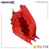 販売のためのRsbm 600-2000mmの掘削機のグラブのバケツ