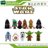 8 Go de Star Wars, lecteur flash USB Pen Drive