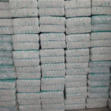 Gedrucktes Baby Diaper Manufacturers in China, Cheap Baby Diapers
