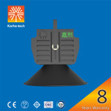 600W IP67 Waterproof Project LED com Sport Stadium Port