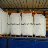 Commerce de gros 1000kg/1500kg/2000kg PP FIBC / / Jumbo en vrac / Big / / / conteneur de vrac Sand / Ciment / Super sacs sac avec l'usine d'alimentation