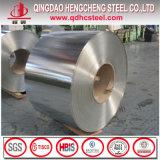 Fr10202 SPCC Grade fer blanc de la bobine avec l'épaisseur 0,4 mm