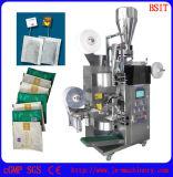 Macchina imballatrice di riempimento di modello di sigillamento della bustina di tè della piramide Dxdc50