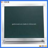 2015 الصين أفضل فارزي الألومنيوم الإطار المغناطيسي مذكرة شلكبورboard