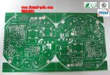Display electrónico Circuito impreso PCB