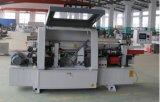 High-Efficiency Maschinen-Holzbearbeitung-Hilfsmittel-Rand Bander Maschine der Dichtungs-My360
