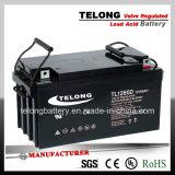 Battery acido al piombo con CE, UL, RoHS Certificate (12V40AH)