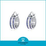 Migliori orecchini delle ragazze di qualità (SH-E0094)