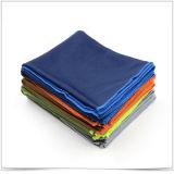 Оптовое полотенце Sprot полотенца Microfiber охлаждая