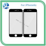 Äußere Bildschirm-Vorderseite-Glasobjektiv für iPhone 6s Qualität