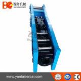 Корея верхней части Hb20g тонкой автоматический выключатель гидравлической системы