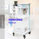 Het economische Karretje van de Anesthesie van het Type Medische