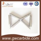 Molde de carboneto de tungstênio com boa qualidade e alta qualidade