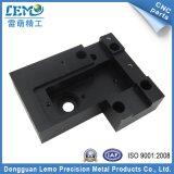정밀도에 의하여 양극 처리되는 CNC 기계 부속 (LM-1055A)