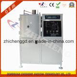 Buona strumentazione di placcatura del laboratorio di prezzi (ZHICHENG)
