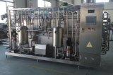 Tube de haute qualité Machine automatique de la stérilisation