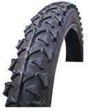 Neumático superventas de la bicicleta de la buena calidad