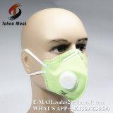 화학 가면 /Face 가면 먼지 가면 또는 연무 가면 또는 가면 가면 먼지 가면 또는 불쾌 가면