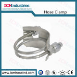 Tiger Clamp Spiral Doubles Clamp Bolts