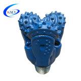 8 3/4インチTCIの井戸のためのTricone穴あけ工具