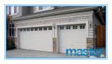 ガレージDoor /Stainless Steel DoorかSectional/Automatic/Overhead Garage Door